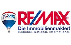 remax-pen